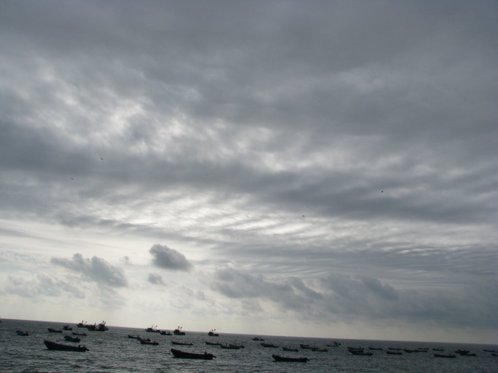 Puerto Cayo RCS (1)