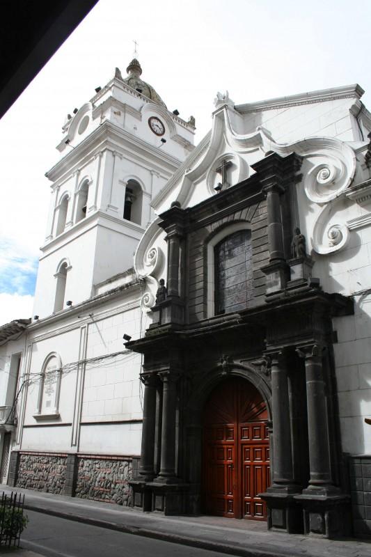 Fotografía cortesía Alcaldía de Pasto.